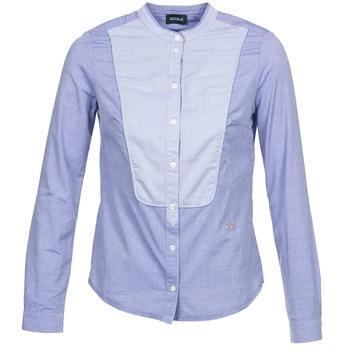 Chemises / Chemisiers Kookaï BELDOU