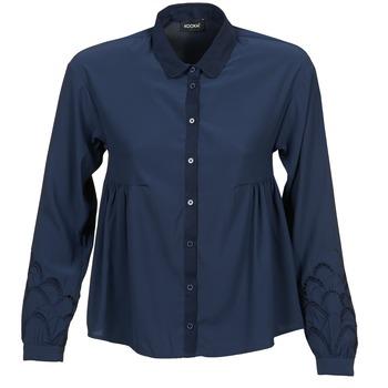 Chemises / Chemisiers Kookaï QUELATE