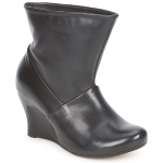 Bottines Vialis SILINI