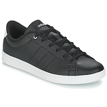 Chaussures Femme Baskets basses adidas ADVANTAGE W NR NOIR