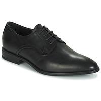 Chaussures Homme Derbies André RASSEL NOIR