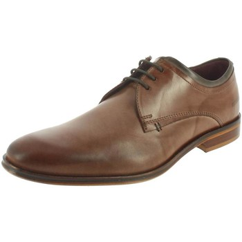 Chaussures Homme Derbies Redskins wp261hp marron