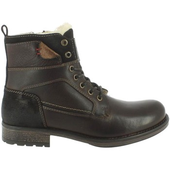 Mustang Marque Boots  4865-610