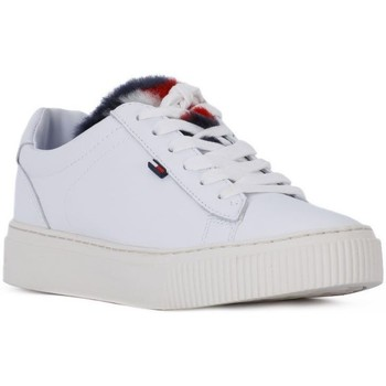 Tommy Hilfiger Marque Funny