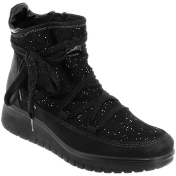 Romika Westland Marque Boots  Varese N20