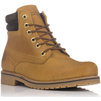 Chaussures Homme Boots Coronel Tapioca 465
