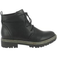Chaussures Femme Boots Marco Tozzi 25207 noir