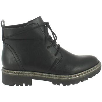 Marco Tozzi Marque Boots  25207