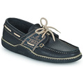 Chaussures Homme Chaussures bateau TBS