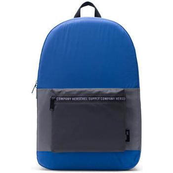 Sacs Sacs à dos Herschel Herschel Packable Daypack 534