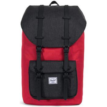 Sacs Sacs à dos Herschel Herschel Little America Backpack 8