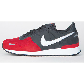 Chaussures Homme Baskets basses Nike Nike Air Vortex - Anthracite / White - Siren Red - Black 534
