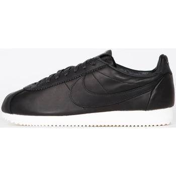 Chaussures Homme Baskets basses Nike Nike Classic Cortez Premium QS TZ 38
