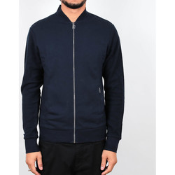 Vêtements Homme Vestes Ben Sherman Herringbone Tipped Zip Jacket 19
