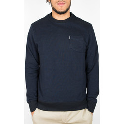 Vêtements Homme Pulls Ben Sherman Tonic Pique Sweater 38