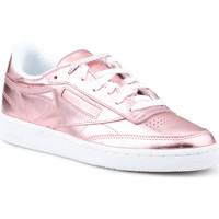 Chaussures Femme Baskets basses Reebok Sport Domyślna nazwa różowy