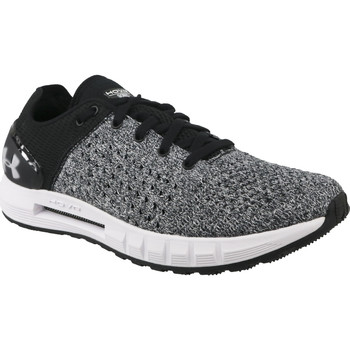 Chaussures Femme Running / trail Under Armour W Hovr Sonic NC 3020977-007