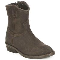 Boots Hip GARDU