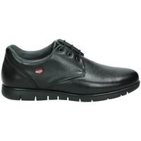 Chaussures Homme Ballerines / Babies On Foot  Negro