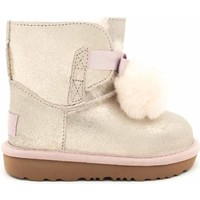Chaussures Fille Bottes UGG  Oro