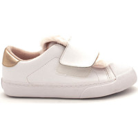 Chaussures Fille Baskets basses Gioseppo  Blanco