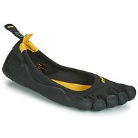 Chaussures Homme Multisport Vibram Fivefingers CLASSIC Noir / Jaune