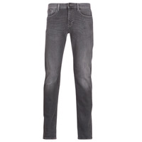 Vêtements Homme Jeans slim Armani Exchange HELIPSI Gris