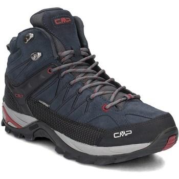 Chaussures Homme Randonnée Cmp 3Q1294762BN