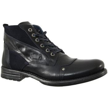 Redskins Marque Boots  L031 Yvori