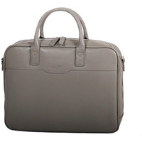 Sacs Femme Sacs ordinateur Gerard Henon Porte-ordinateur collection TWIST 16232 Taupe