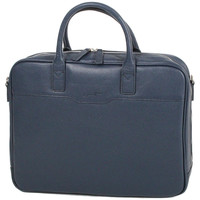 Sacs Femme Sacs ordinateur Gerard Henon Porte-ordinateur collection TWIST 16232 Bleu