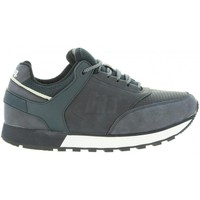 Chaussures Homme Baskets basses MTNG 84090 JAKOMO Azul