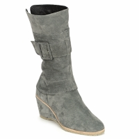 Bottines Regard RUBANO