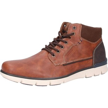 Chaussures Homme Boots Rieker f8310 marron