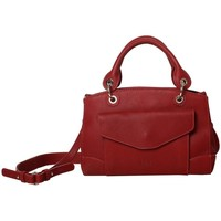 Sacs Femme Sacs porté main Kate Lee MARYA Rouge