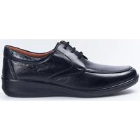 Chaussures Femme Derbies Luisetti Zapatos Profesional  0303 Negro Noir