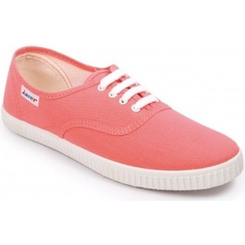Chaussures Javer Zapatillas 60 Coral