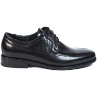 Chaussures Homme Derbies Luisetti Zapatos Finos  19303 Negro Noir