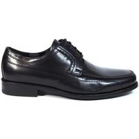 Chaussures Homme Derbies Luisetti Zapatos Finos  19301 Negro Noir