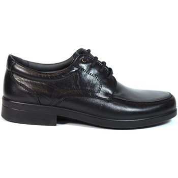 Chaussures Homme Derbies Luisetti Zapatos Profesional  26851 Negro Noir