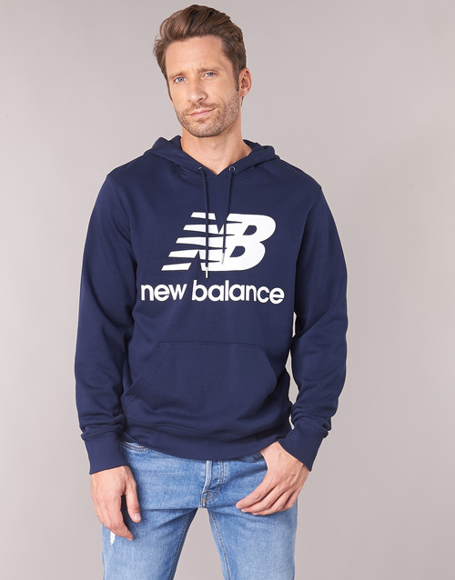 sweat shirt new balance