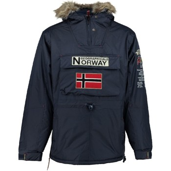 Geographical Norway Norway Sacs Vetements Geographical Geographical Vetements Sacs xqIBwf4X4