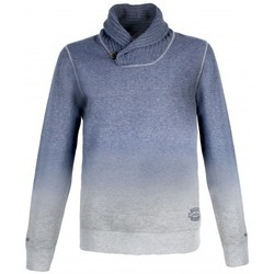 Vêtements Homme Sweats Japan Rags Sweat  Fomari Bleu/Gris 38