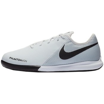 Chaussures Enfant Baskets basses Nike Phantom Vision Academy IC JR blanc