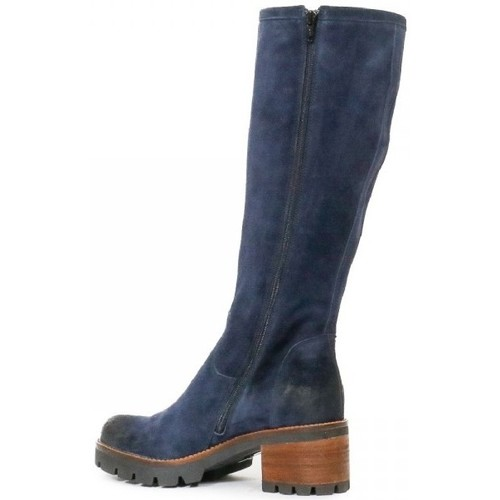 Chaussures Manas Bottes Bottes Femme Chaussures Femme EIeWH9D2Y
