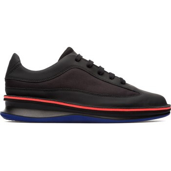 Chaussures Femme Baskets basses Camper Rolling  K200742-001 noir