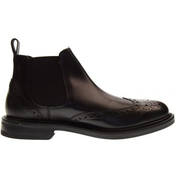 Antica Cuoieria Homme Boots  -