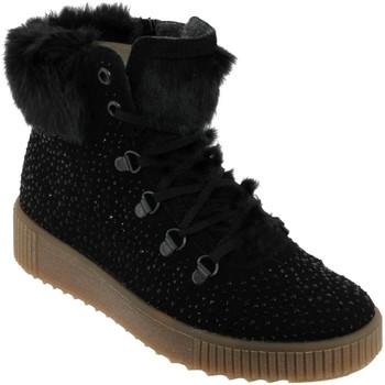 Rieker Femme Boots  K7975