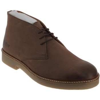Kickers Homme Boots  Oxfly