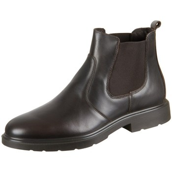 Chaussures Homme Boots Igi&co 21009